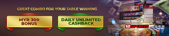 tableg_cashback