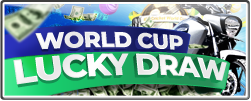 wc_lucky_draw
